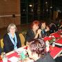 v.li.n.re.: Helga Riede, Anke Müller, Esther Kreutter