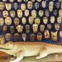 Das Museo del Barro bietet eine sehr gute Zusammenfassung der Kunst und Kultur der indigenen Völker Paraguays.