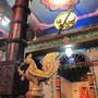 Im Sri Mariaman Temple.