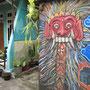 Kampong Art.