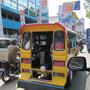 Ankot - Öffentlich-privater Bus.