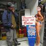 Cuba-Libre-Werbung.
