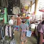 Theingyi-Zei-Markt.