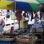 Markt.