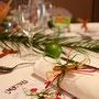 décoration mariage des iles