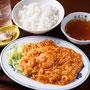 中国料理 やまこ飯店