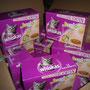 20 Pakete Kittenfutter von Brigitte G. aus Lüttelforst
