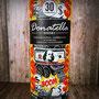 Donatella Whisky - No: 1 - Mister Billionaire - 30 Years old Art Edition