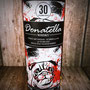Donatella Whisky - No: 14 - Little Doggy - 30 Years old Art Edition