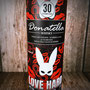 Donatella Whisky - No: 11 - Love Hard - 30 Years old Art Edition