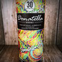 Donatella Whisky - No: 26 - Love for 2021 - 30 Years old Art Edition