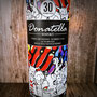 Donatella Whisky - No: 17 - Another World - 30 Years old Art Edition