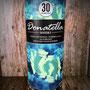 Donatella Whisky - No: 13 - Poseidon - 30 Years old Art Edition