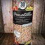 Donatella Whisky - No: 20 - Where's Wally? - 30 Years old Art Edition