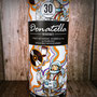 Donatella Whisky - No: 2 - Welcome to the 70s - 30 Years old Art Edition