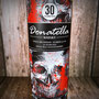 Donatella Whisky - No: 15 - Life after Death - 30 Years old Art Edition