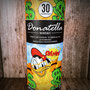 Donatella Whisky - No: 9 - Thug Dawg Duck - 30 Years old Art Edition