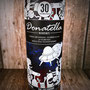 Donatella Whisky - No: 16 - Another Planet - 30 Years old Art Edition