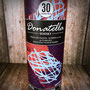 Donatella Whisky - No: 19 - The Planet - 30 Years old Art Edition