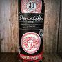 Donatella Whisky - No: 4 - SuprDupreme - 30 Years old Art Edition