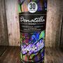 Donatella Whisky - No: 27 - Magic Signature - 30 Years old Art Edition