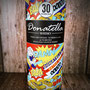 Donatella Whisky - No: 7 - Turn back time - 30 Years old Art Edition