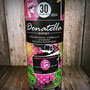 Donatella Whisky - No: 29 - Mr. Perfect - 30 Years old Art Edition