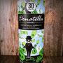 Donatella Whisky - No: 3 - Make it Rain - 30 Years old Art Edition