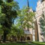 Merseburg - Schloss und Dom