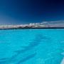 Hofsos - Weltenbestes Schwimmbad