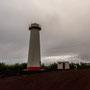 aktueller Leuchtturm