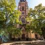 Wernigerode - Kirche