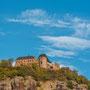 Burg Brück