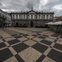Rathaus von Angra do Heroismo