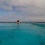 """Krossnesfjall - """"kleiner"""" Umweg für ein menschenleeres Schwimmbad im Nirgendwo"""