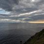 Aussicht auf Sao Jorge