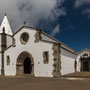 Erstkontakt: Kirchen (Gothisch, Barock, Romantik)