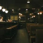 Filmstill (Mercedes - Diner)