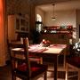 Wohnung (Studiobau), Photo by Laura Schleicher