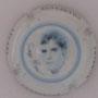 Marque : SOMBERT - LECART N° Lambert : 7aa Couleur : Polychrome Description : Cuvée Jempi Monseré - nom de la marque sur contour  Emplacement :