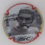 Vuelta 1970 - Luis Ocana