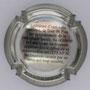 Marque : FANIEL - FILAIRE N° Lambert : 39d verso Couleur : Polychrome Description : Tour de Pise - Nom de la marque  Emplacement :