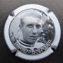 Giro 1964 - Jacques Anquetil