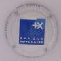 H0816 - Banque Populaire Champagne Lorraine