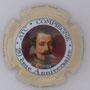 Marque : LEBRUN Paul N° Lambert : 38 Couleur : Polychrome Description : Napoleon III Emplacement :
