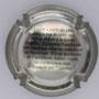 Marque : FANIEL - FILAIRE N° Lambert : 39g verso Couleur : Polychrome Description : Sagrada Familia - Nom de la marque  Emplacement :
