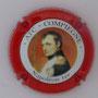 Marque : LEBRUN Paul N° Lambert : 44b Couleur : Polychrome Description : Napoleon Ier Emplacement :