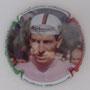 Giro 1969 - Felice Gimondi