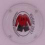 Marque : GASPARD - BAYET N° Lambert : 16 Couleur : Fond blanc Description : Coupe du monde rugby 2007 - Maillot Japon  Emplacement :