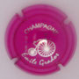 Marque : GRADOR Emile N° Lambert : NR Couleur : Opalis Rose  Description : Grand Bi  Emplacement :